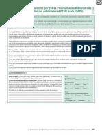 Trast. estres postraum..pdf