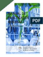 Manual de Prácticas de Biologia I.pdf