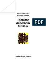Tecnicas Terapia Familiar - Minuchin.pdf