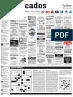 Clasificados 10-10-14.pdf