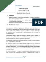 Lab4 QI.docx