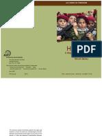 Hezbollah - A Mega Terrorist Organization