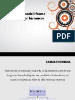 Exantema farm.pptx