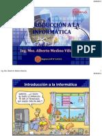 Introducción a la Informática1.pdf