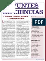 apuntesciencias.pdf