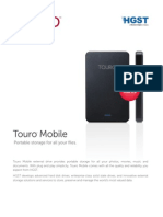 TouroMobile_3.0_datasheet_0813_web.pdf