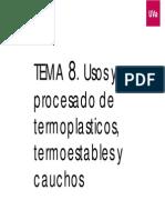 Documento16.pdf