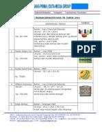 SPEK APE PAUD 2014.pdf