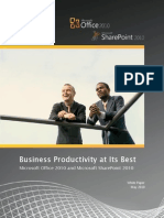Business_Productivity-_Office_2010_and_SharePoint_2010.pdf