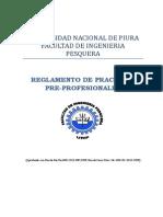 REGLAMENTO DE PRACTICAS PRE PROF 2013.docx