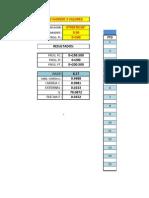Metodos de Curva Horizontal Simple ULTIMO para CAMINOS.xlsx