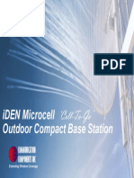 1.2.4%20-%20iDEN%20Microcell%20Cell-To-Go%20Outdoor%20Compact%20Base%20Station.pdf