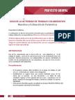Pautas_Proyecto_Grupal_Estadistica_Inferencial.pdf