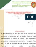 acrilamida-exposcion2013.ppt
