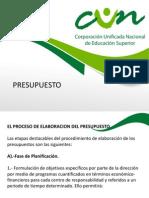 PPTO PRESENTACIÓN CLASE 2.pptx