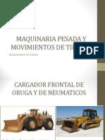 MAQUINARIA DE CARGA.pptx