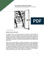 Factores sociales y culturales de la conducta.docx