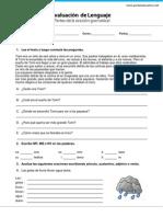 GP2_Partes_de_la_oracion_gramatical_mp_mb_nv.pdf