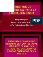 Estadist.ppt