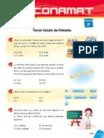 3P.pdf