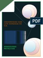 1ER TRABAJO DE DISENO DE ACERO Y MADERA.doc