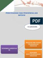 Dokumen Ppi Rev