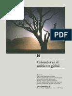 1-Tabloide_Medio_Ambiente.pdf