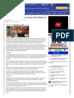 América Retail – Los retailers extranjeros que han fallado en Chile.pdf