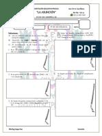 EX MENS 5° 31 03 14.pdf
