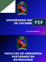1 PROGRAMA BIBLIOGRAF TIPOS DE MUROS.pdf