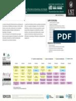 ust_educacion_diferencial.pdf.pdf