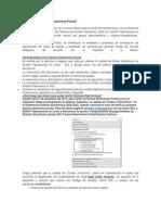 Qué es la Factura Electrónica Portal.docx