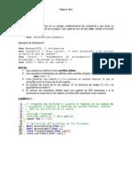1Semana4_cadenas4_Parte_1.pdf
