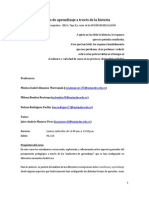 Programa ambientes.docx