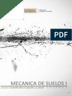 SUELOS.docx