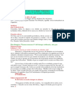 Reflexión viernes  10 de octubre de 2014.pdf