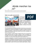 REPORTAJE.docx