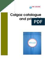 CALGAZ-Test-Gases-Calibration-Gas.pdf