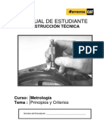 Metrología - Manual del Estudiante.pdf