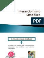 Interaccionismo Simbólico.pptx