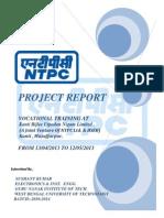 trainingreportkbunl2013-130811173234-phpapp01