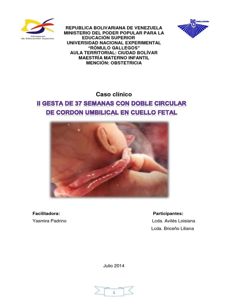 caso clinico obstetricia I.docx