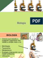 1.- MICROBIOLOGÍA DE ALIMENTOS (bacterias).ppt