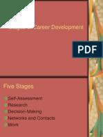 Career Development.ppt