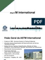 ASTM_2014_pt.pdf