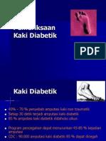 pemeriksaan-kaki-diabetik.ppt