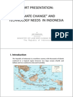 wipo_ip_co_12_ref_t3zindonesia.pdf
