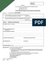 application_1.pdf