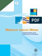 making_a_mark_indo.pdf