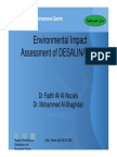 Desalination-nozaily1.pdf